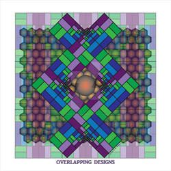 Overlapping Designs