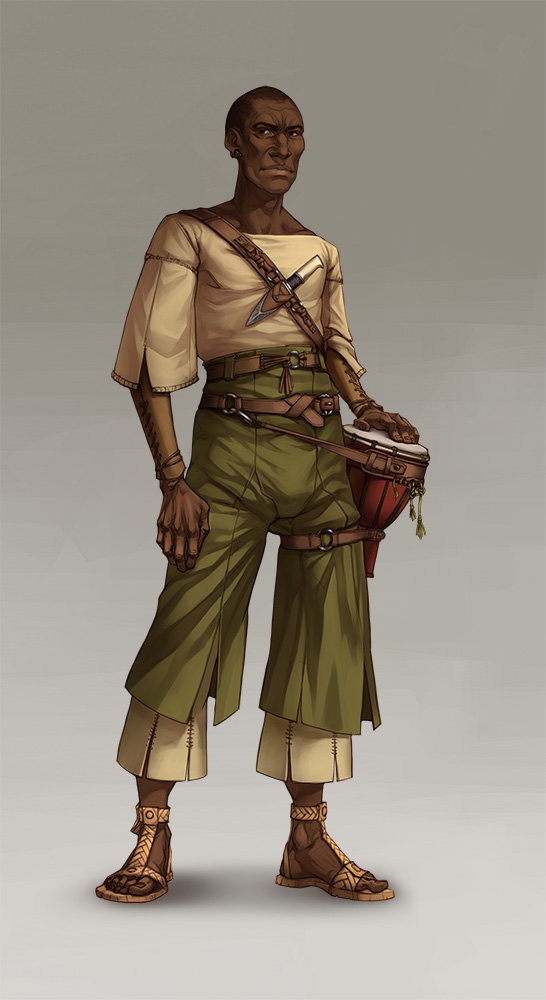 The Black Company (Please type the name of the rper as part of your character profile) Tom_tom_by_kira_mayer-d7bphn1