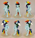 Radical Rainbow Dash