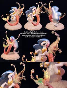 Celestia Mermaid
