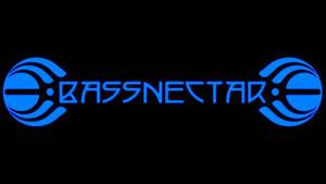Bassnectar Wallpaper Blue