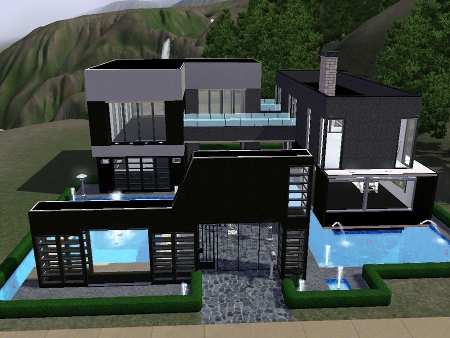 Sims 3 Interior Design Downloads Joy Studio Design Gallery Best Design