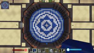 Minecraftfloordesign2