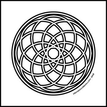 Mandala 66