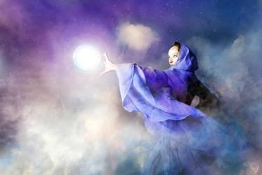 Sphere Magick