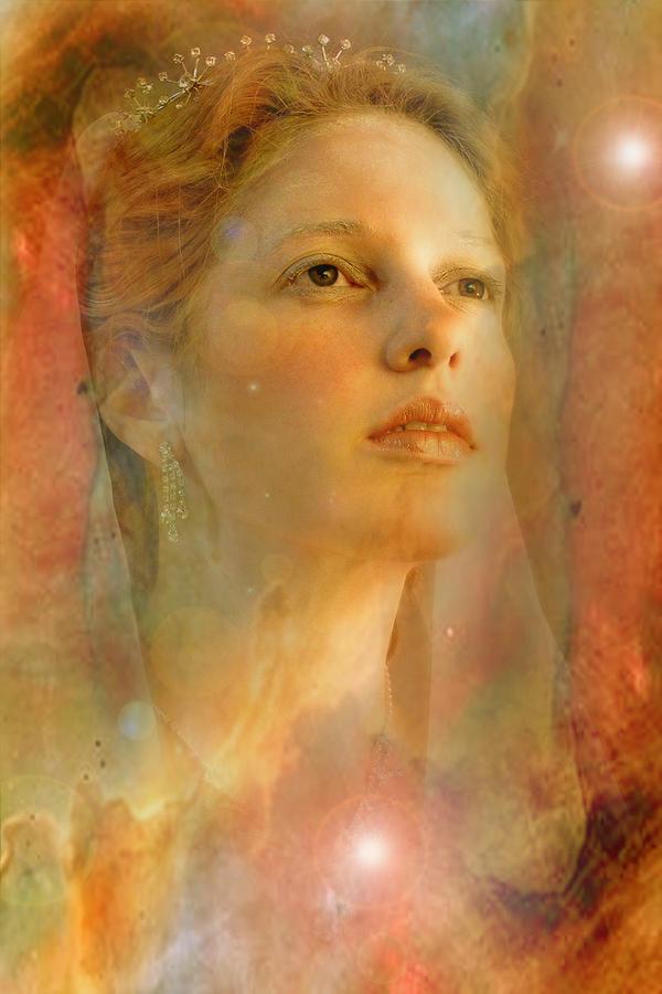 Queen Sind of Kadison