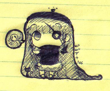 .:MiniHioko:. by Hioko-Itsuko
