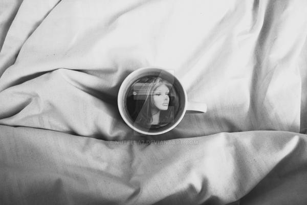 Coffee in Berlin by nutella7