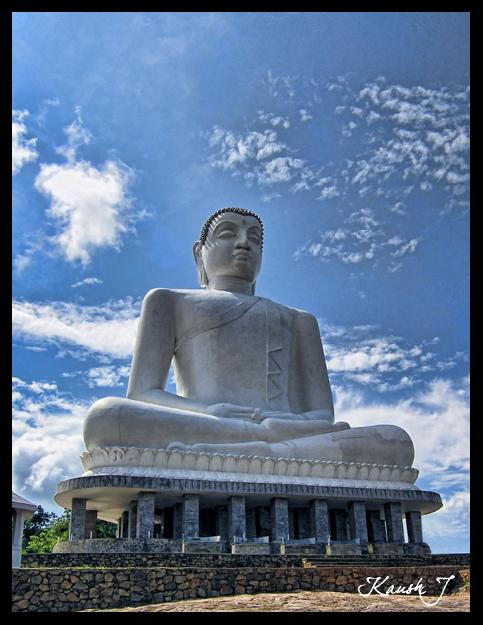 Samadhi Buddha Statue Samadhi Buddha Statue by