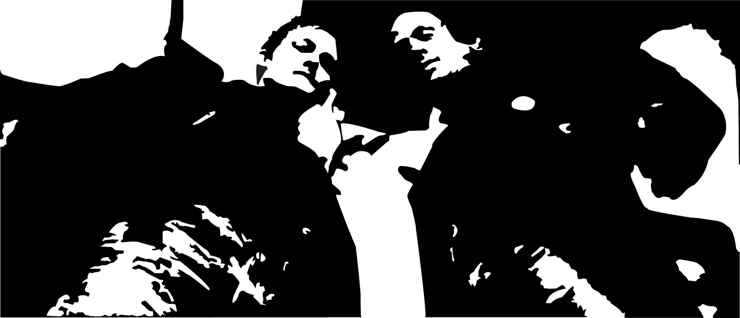 The Boondock Saints By Shinobiinthemist