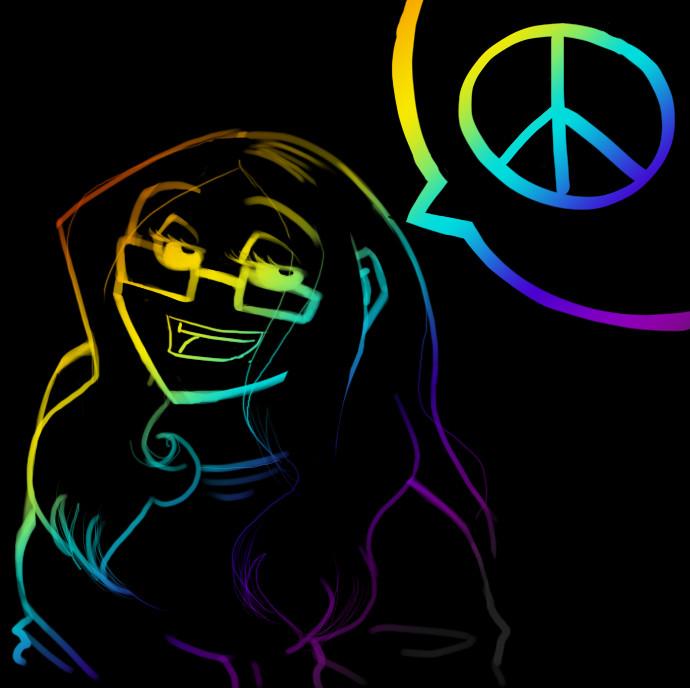 happyhappyjoyjoy2-0's Profile Picture