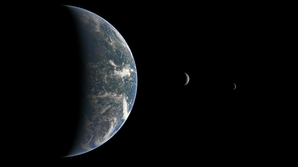 Gliese 667 C f by MrVincGi on DeviantArt