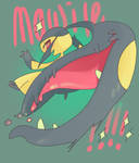 Requests: Mawile