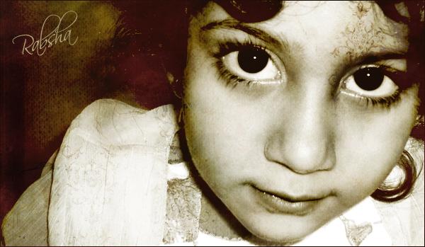 Innocence by Rabshaa