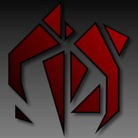 Kilrathi Insignia by Wedge009