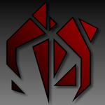 Kilrathi Insignia