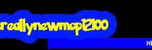 thereallynewmop12100 Network New Logo