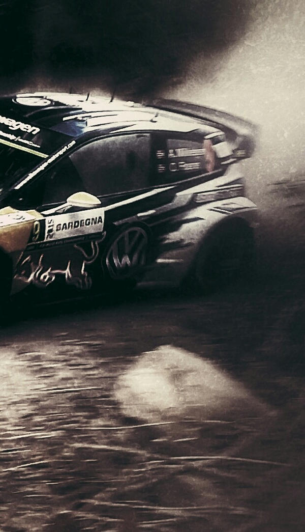 Rally italia sardegna smartphone wallpaper by gabruele on deviantart rally italia sardegna smartphone wallpaper by gabruele voltagebd Images