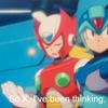 zerox animation gif by xXZeroxX-ClubxX