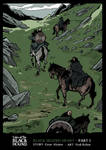 Tales of the Black Hound - Pg01