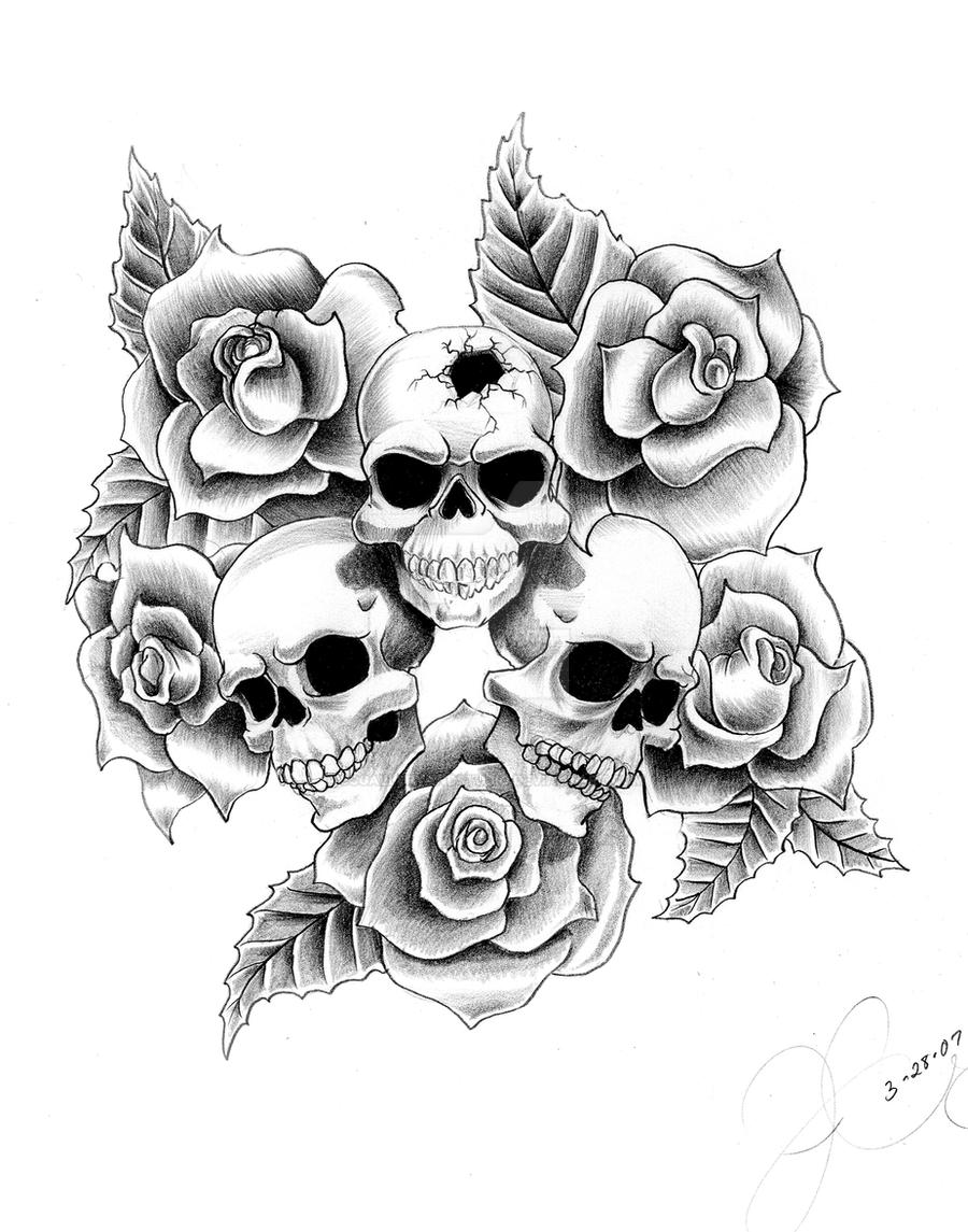 ments further Mi Vida Loca 139474739 in addition Squid Tattoo Design By Alexhp25 in addition Zombie Cyber Girl 304441394 besides Drawn 20lily 20graffiti. on love flash