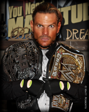 Jeff hardy wwe champion by jeffhardy4ever on deviantart jeff hardy wwe champion by jeffhardy4ever voltagebd Image collections