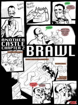 Another Castle-Brawl 01