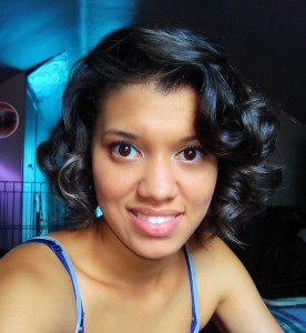 xbeautifulxsoul24's Profile Picture