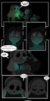 DeeperDown Page 373