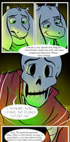 DeeperDown Page 405