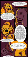 DeeperDown Page 411