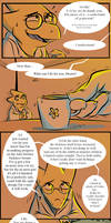 DeeperDown Page 427