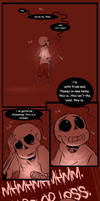 DeeperDown Page 439