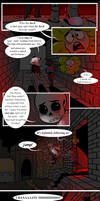 DeeperDown Page 457