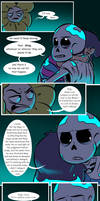 DeeperDown Page 479