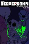 DeeperDown Poster 6