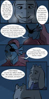 DeeperDown Page 495