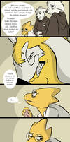 DeeperDown Page 505