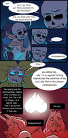 DeeperDown Page 513