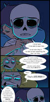 DeeperDown Page 514