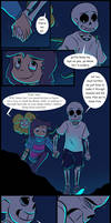 DeeperDown Page 516