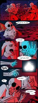 DeeperDown Page 526