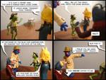 Seremuppety Part 15: Blue