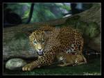 Hivewire Cub by Mirana84