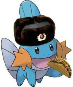 mudkip-tacos's Profile Picture