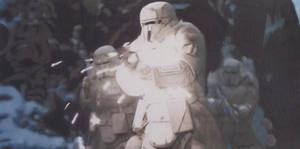 Week 18: Solo - A Star Wars Story: Rangetroopers by Starfire-Productions