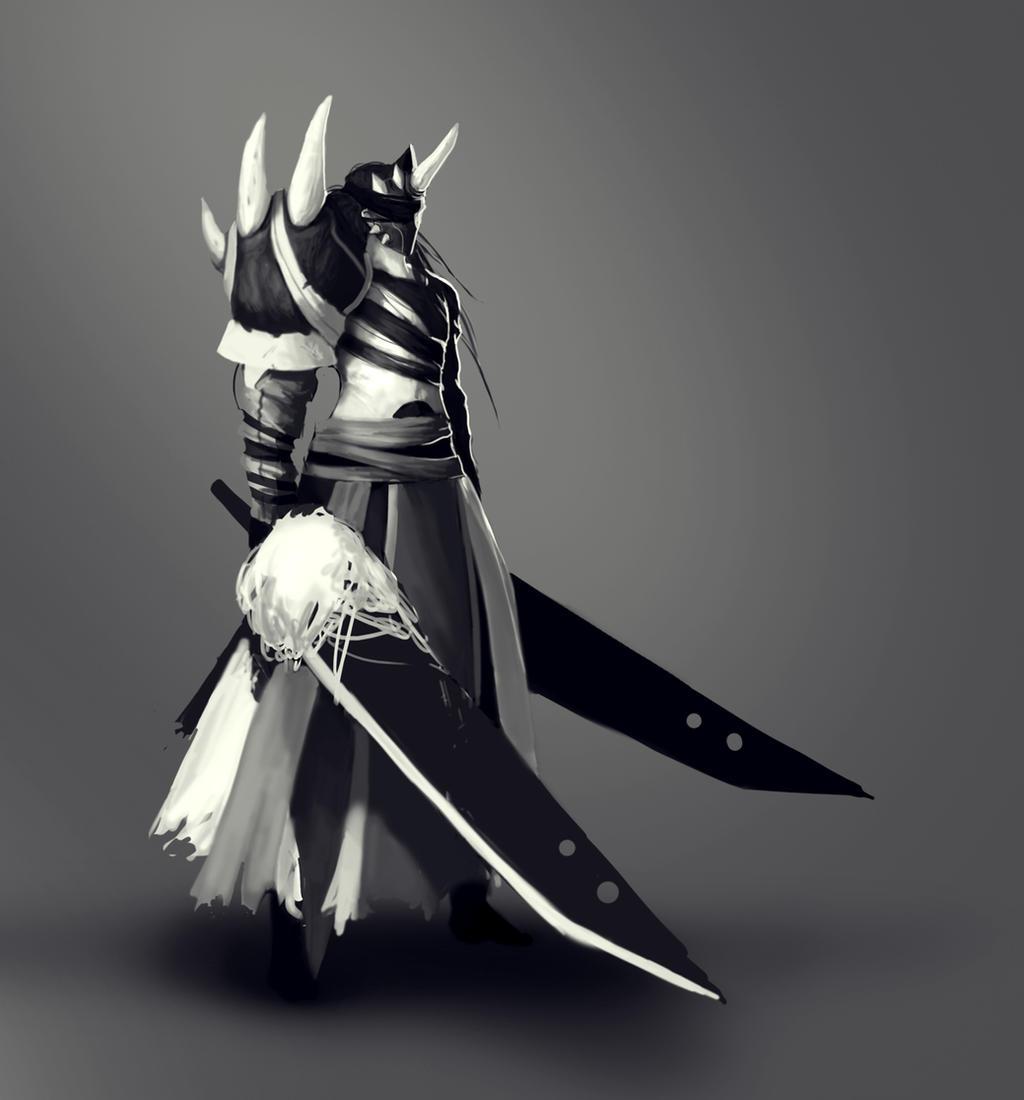 how to download sao black swordsman