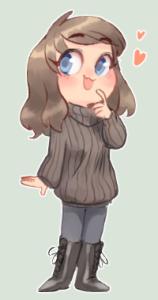 BunnyTheAssassin's Profile Picture