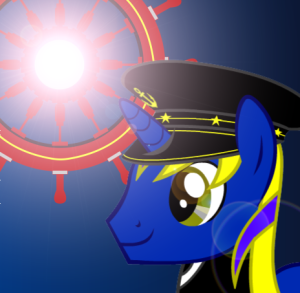 DarkGloones's Profile Picture