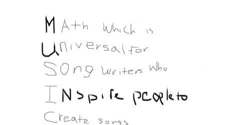 music part 2